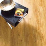 Amtico Vinyl Flooring - Spacia