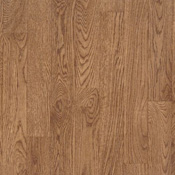 Vinyl flooring wholesale