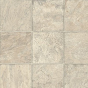 Armstrong Memories Wholesale Sheet Vinyl Flooring