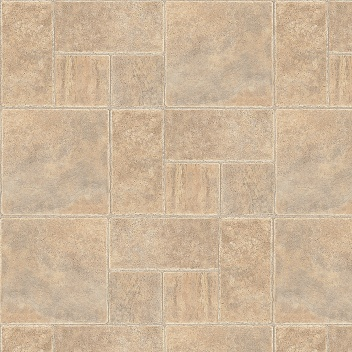 Mannington Aurora Wholesale Sheet Vinyl Flooring