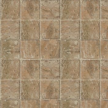Mannington Benchmark Wholesale Amp Discount Sheet Vinyl Flooring