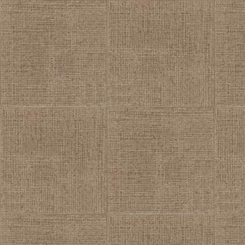 Mannington Ceramica Wholesale Sheet Vinyl Flooring