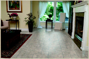 Domco Wholesale Vinyl Flooring