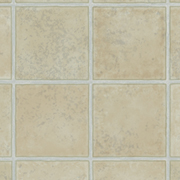 Domco Builder's Choice - 12161