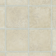 Domco Builder's Choice - 12162