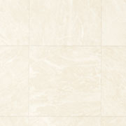 Domco Customflor - 64152