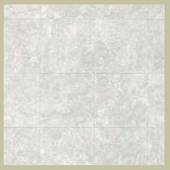 Domco Customflor - 64171