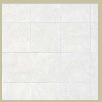Domco Customflor - 64172