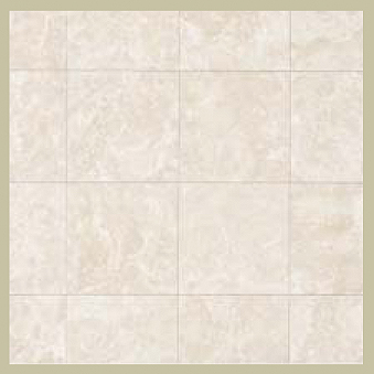Domco Customflor - 64174