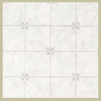 Domco Customflor - 64331