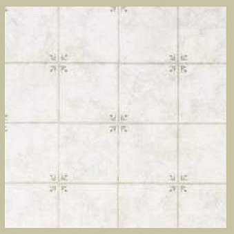 Domco Customflor - 64332
