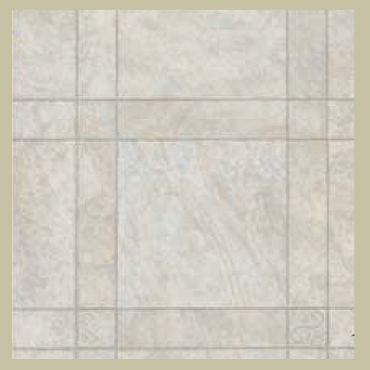 Domco Customflor - 64511