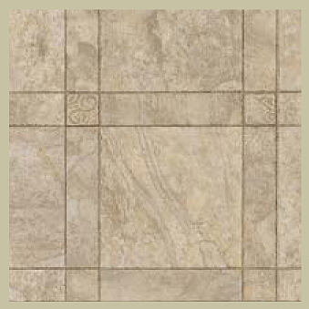 Domco Customflor - 64512