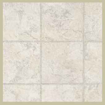 Domco Customflor - 64532