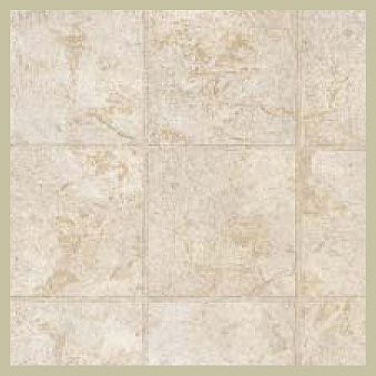 Domco Customflor - 64533