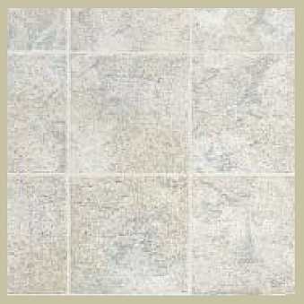 Domco Customflor - 64534