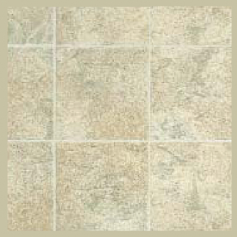 Domco Customflor - 64535