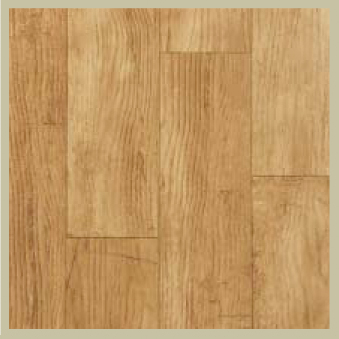Domco Customflor - 64811