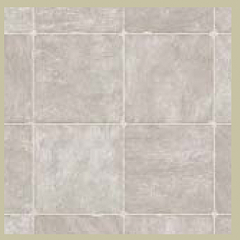 Domco Customflor - 65031