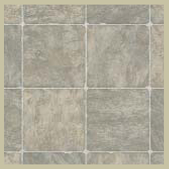Domco Customflor - 65032