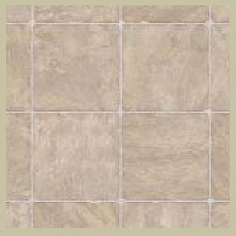 Domco Customflor - 65033