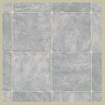 Domco Customflor - 65034