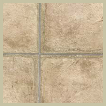 Domco Customflor - 65054