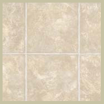 Domco Customflor - 65061