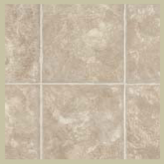 Domco Customflor - 65062