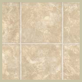 Domco Customflor - 65063