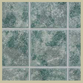 Domco Customflor - 65311