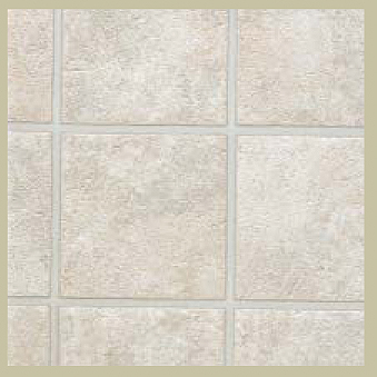 Domco Customflor - 65312