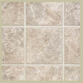 Domco Customflor - 65313