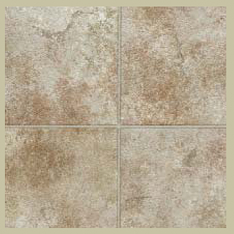 Domco Customflor - 65351