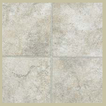 Domco Customflor - 65352