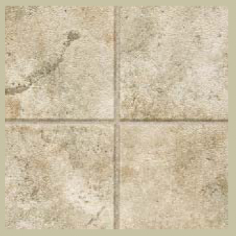 Domco Customflor - 65353