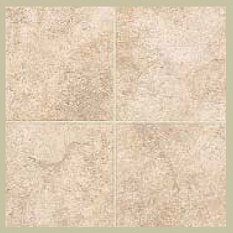Domco Customflor - 65354