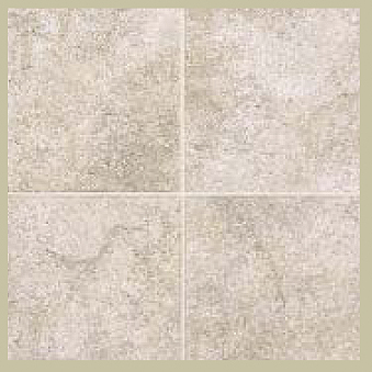 Domco Customflor - 65356