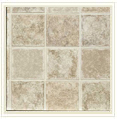 Domco Customflor - 65522