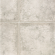 Domco Customflor - 65542