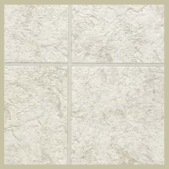 Domco Customflor - 65551