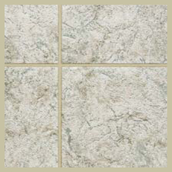 Domco Customflor - 65552