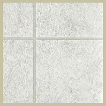 Domco Customflor - 65553