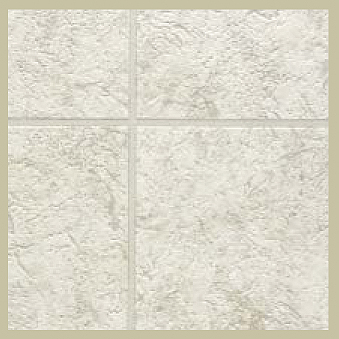 Domco Customflor - 65554