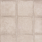 Domco Customflor - 65564