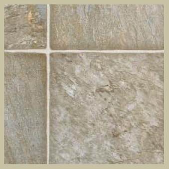 Domco Customflor - 65571