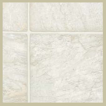 Domco Customflor - 65572