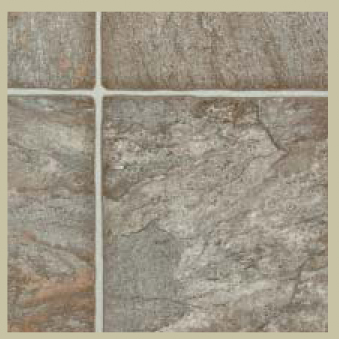 Domco Customflor - 65573