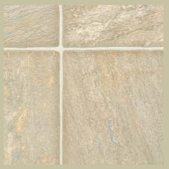 Domco Customflor - 65574