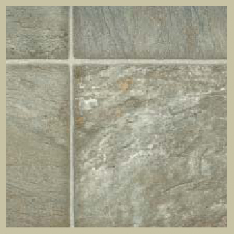 Domco Customflor - 65575